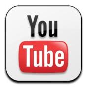 YouTube - Hermann Immobilien - Heilbad Heiligenstadt