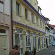 Schöllbach 1-3 Heilbad Heiligenstadt - Herrmann Immobilien