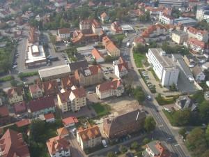 Schillerstrasse 2 Heilbad Heiligenstadt - Herrmann Immobilien