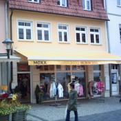 Wilhelmstrasse 44 - Heilbad Heiligenstadt