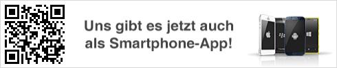 QR Code App Herrmann Immobilien