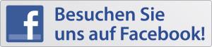 facebook - Herrmann Immobilien