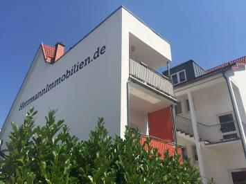 Herrmann Immobilien - Schillerstrasse 2