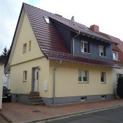 Wilhelm-Külz-Str. 6 - Heilbad Heiligenstadt - Herrmann Immobilien