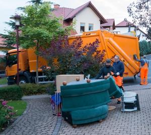 entsorgung von sperrm ll herrmann immobilien heiligenstadt. Black Bedroom Furniture Sets. Home Design Ideas