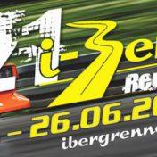 ibergrennen 2016