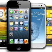 Smartphone App - Herrmann Immobilien