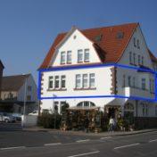 Schillerstraße 2 1.OG