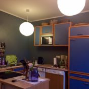 1 Raum Wohnung-dg-re-wilhelmstrasse-18