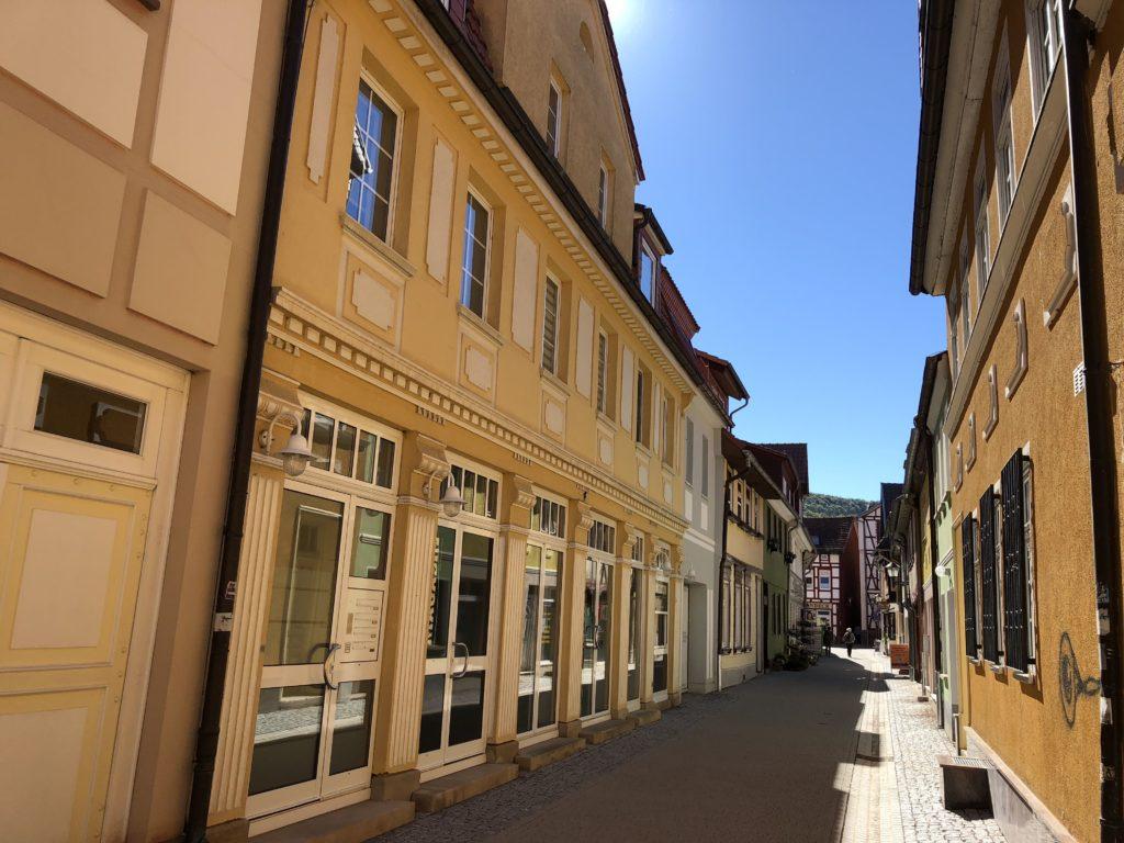 Schöllbach 1-5